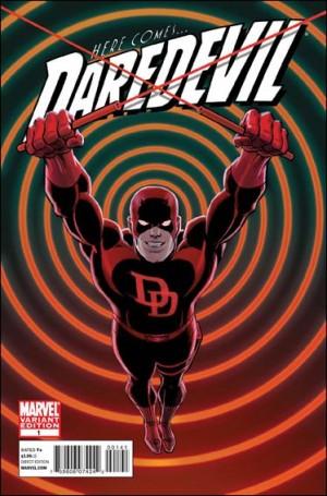 Daredevil 2011 1 c