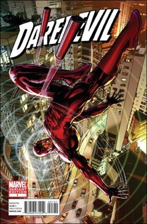 Daredevil 2011 1 d