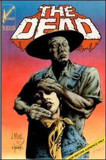 Dead 1993 1 a