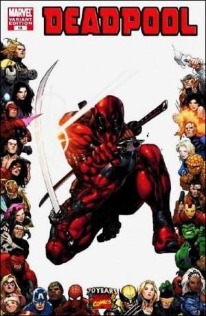 Deadpool 2009 13 var