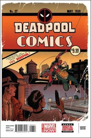 Deadpool 2014 27 var