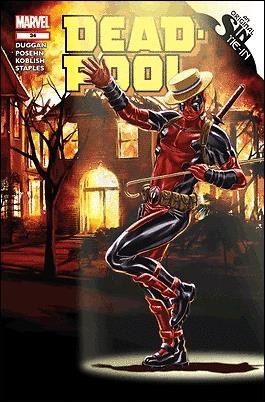 Deadpool 2014 34 var