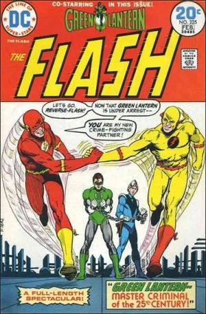 Flash 174 225