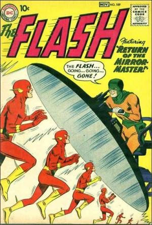 Flash 1959 109