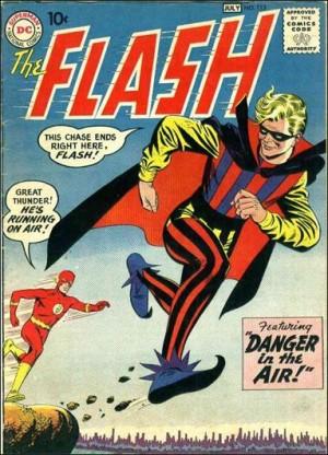 Flash 1960 113