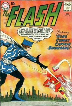 Flash 1960 117