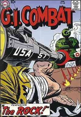 GI Combat 1959 68