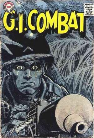 GI Combat 1959 69