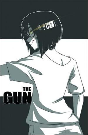 Gun 2016 2 d