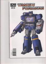 Transformers 2011 #17 RI IDW - b