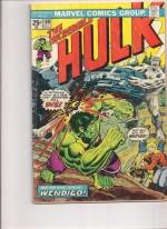 Hulk #180 GD front - 7-9-16