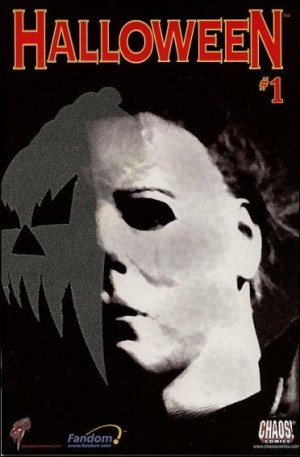 Halloween 2000 1b