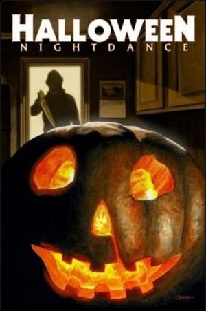 Halloween 2008 1e