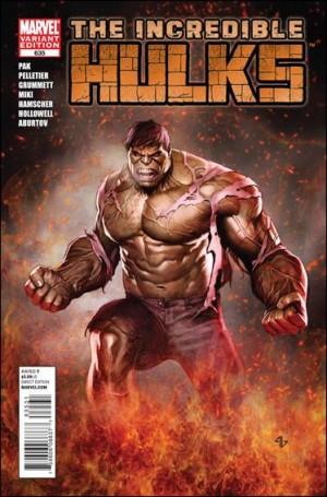 Incredible Hulks 2011 635 1-25