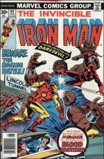 Iron Man 1976 89 30centcover