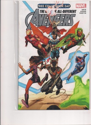 all-new-all-different-avengers-2015-fcbd-a