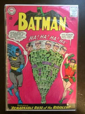 batman-171-poor-a