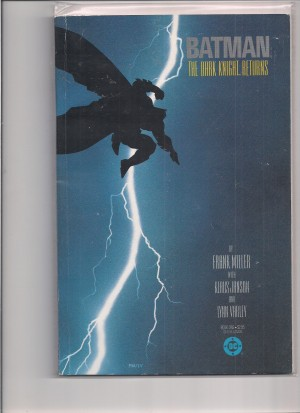 batman-dark-knight-returns-1986-1-2nd-print-8-24-16