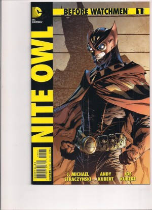 before-watchmen-nite-owl-1-1-200-variant-vf-front-a