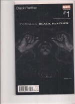 black-panther-2016-1-hip-hop-variant-vf-a