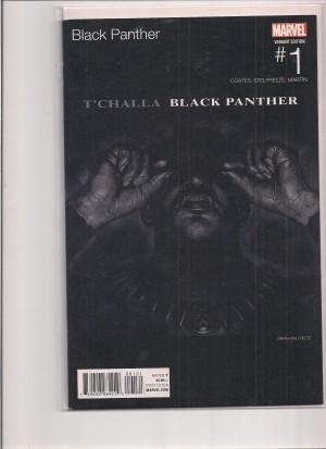 black-panther-2016-1-hip-hop-variant-vf-a