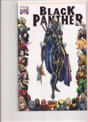 black-panther-7-variant-a