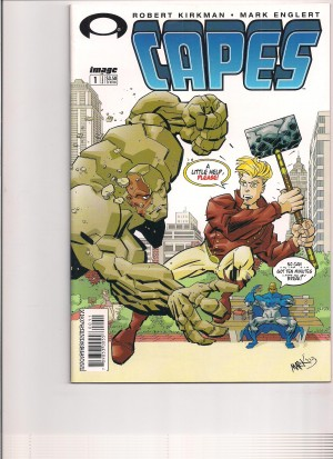 capes-2003-1-vf-9-14-16