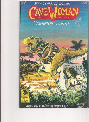 cavewoman-1994-1-front-fn-8-20-16