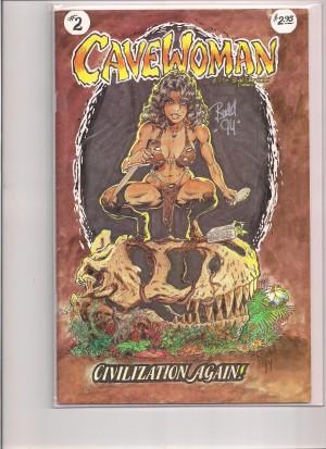 cavewoman-1994-2-fn-8-20-16