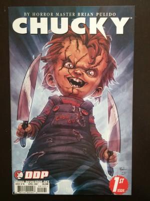 chucky-2007-1-variant-a