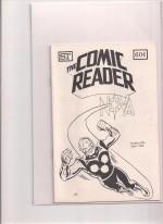 comic-reader-april-1976-129-nova-a