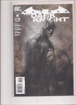 dark-knight-batman-4-1-25-2011-a
