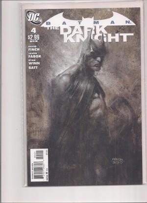 dark-knight-batman-4-1-25-2011-a