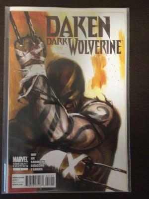 dark-wolverine-1-1-25-variant-a