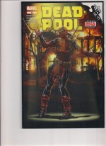 deadpool-2014-34-1-52-3d-variant-a