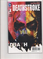 deathstroke-2014-1-variant-a