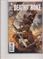 deathstroke-2014-3-variant-1-25-a