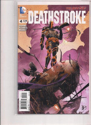 deathstroke-2014-4-1-25-variant-a