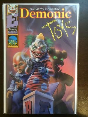 demonic-toys-1-nm