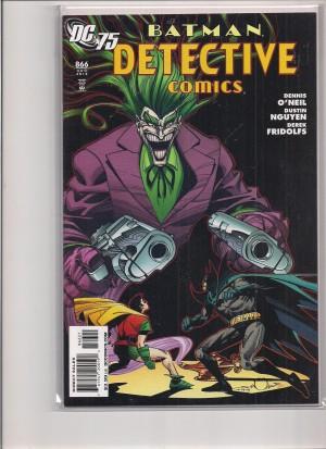 detective-comics-866-variant-a