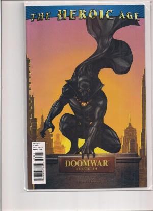 doomwar-4-heroic-age-var-a
