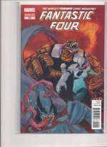 fantastic-four-2012-602-1-50-venom-variant-nm-a