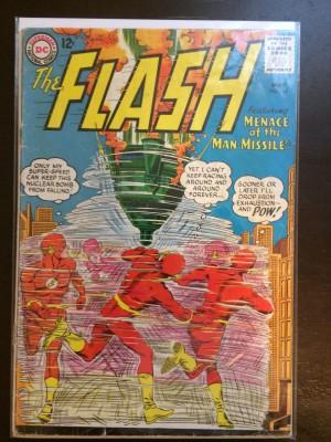 flash-144-poor-a