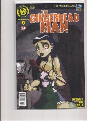 gingerbread-man-2016-1-variant-a