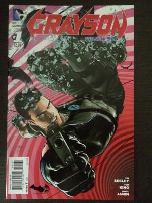 grayson-2014-1-1-100-a