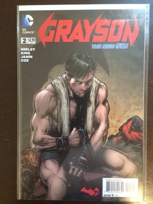 grayson-2014-2-1-25-variant-a