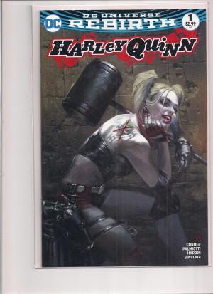 harley-quinn-1-rebirth-2016-dc-variant-comic-book-suicide-squad