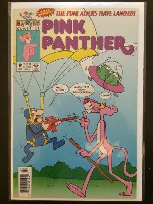 harvey-comics-pink-panther-9