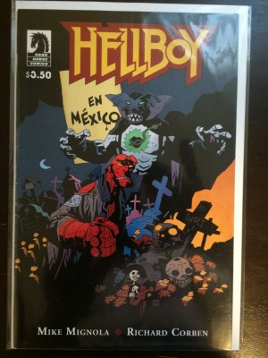 hellboy-in-mexico-1-variant-fn-a
