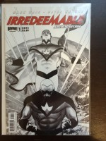 irredeemable-2009-1-sketch-500-made-b